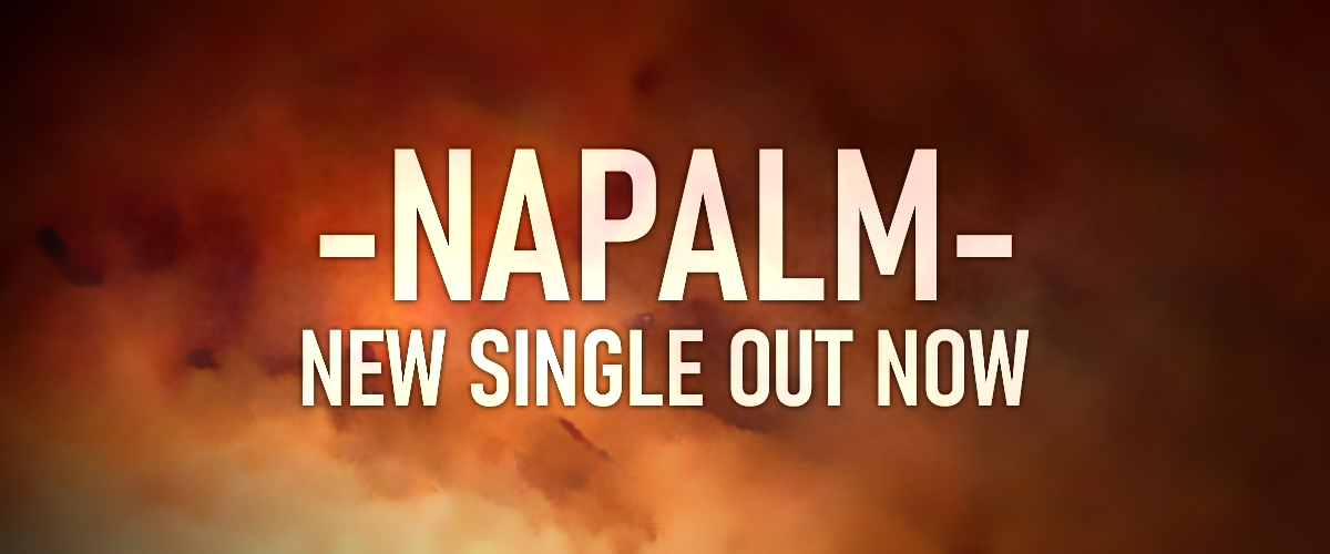Beat Licenses for Napalm